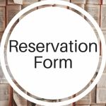 Reservation Form Button